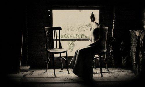 Fotografía Alegoría del Recuerdo