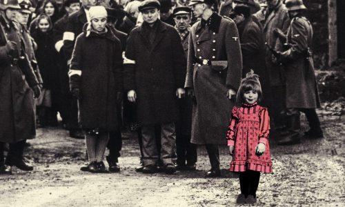 Fotomontaje - Biografía de una Buchaca